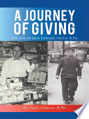 A Journey of Giving