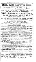 The Nineteenth Century