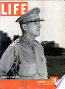 8. des 1941