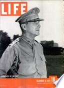 Dec 8, 1941