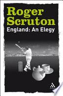 England  An Elegy