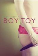 Boy Toy ebook