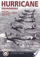 Hurricane Squadrons