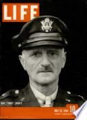 29 maj 1944