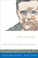 Discipleship Book PDF