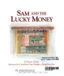 Sam   Money  Paperback Level 3