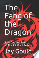 The Fang of the Dragon