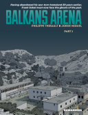 Balkans Arena Pdf/ePub eBook