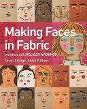 Making Faces in Fabric Pdf/ePub eBook