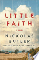 Little Faith PDF