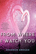 Pdf From Where I Watch You