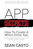 App Secrets