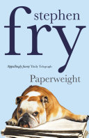 Paperweight Pdf