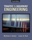 Traffic   Highway Engineering Book