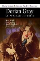Dorian Gray: Le portrait interdit