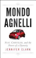 Pdf Mondo Agnelli