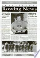 Feb 16 - Mar 1, 1997