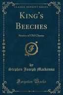 King S Beeches
