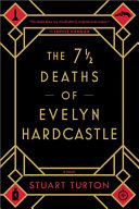 The 7 1/2 Deaths of Evelyn Hardcastle image