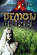 Demon Revealed Pdf/ePub eBook