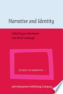 Narrative And Identity