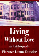 Living Without Love