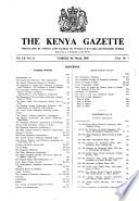 Mar 4, 1958