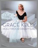 Grace Kelly [Pdf/ePub] eBook