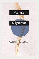 Yama Niyama