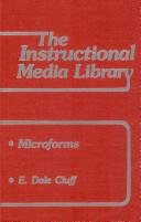 Microforms