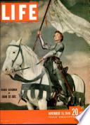 Nov 15, 1948