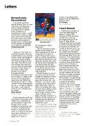 The Washington Monthly ebook