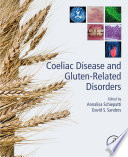 Coeliac Disease and Gluten-Related Disorders