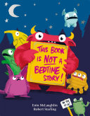 This Book is Not a Bedtime Story [Pdf/ePub] eBook
