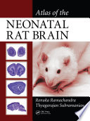 Atlas of the Neonatal Rat Brain