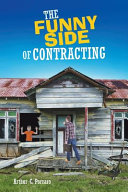 The Funny Side of Contracting