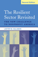The Resilient Sector Revisited
