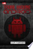 Teknik Hacking Android