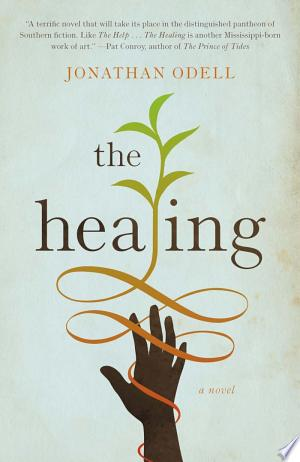 [FREE] Read The Healing Online PDF Books - Read Book Online