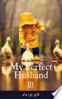 The Perfect Husband Pdf [Pdf/ePub] eBook