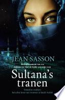 Sultana S Tranen