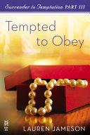 Surrender to Temptation Part III [Pdf/ePub] eBook