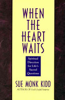 When The Heart Waits PDF
