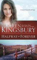 Halfway to Forever [Pdf/ePub] eBook