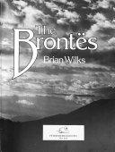 The Brontës