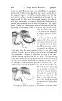 Pàgina 468