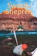 Sword Of Shepren