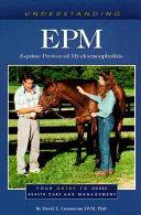 Understanding EPM