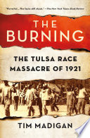 The Burning Book PDF