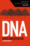 DNA GCSE Student Guide